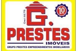 Logo_g_prestes