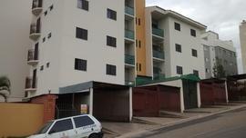 Apartamento - Locação