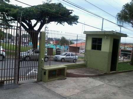 Apartamento - Jd. São Paulo