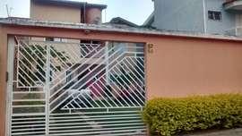 Casa - V. São Domingos