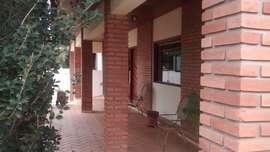 Casa comercial p/ locação - Campolim