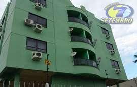Apartamento para locação Centro Guaíba