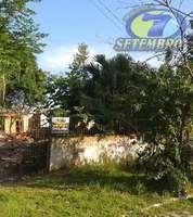Terreno para venda Parque 35 Guaíba